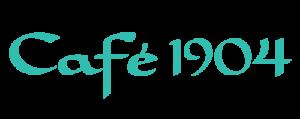 Cafe-Logo-Blue-Transparent